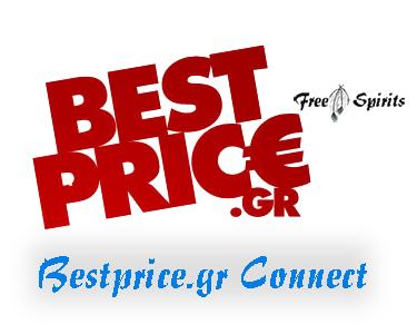 γυναικειο   BestPrice.gr